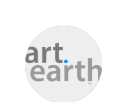 Art Earth