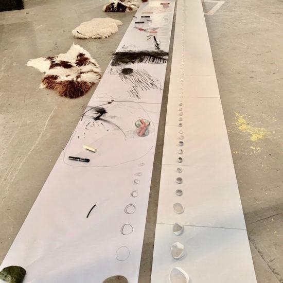 Installation-2
