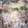 Abstract prisoners art original print