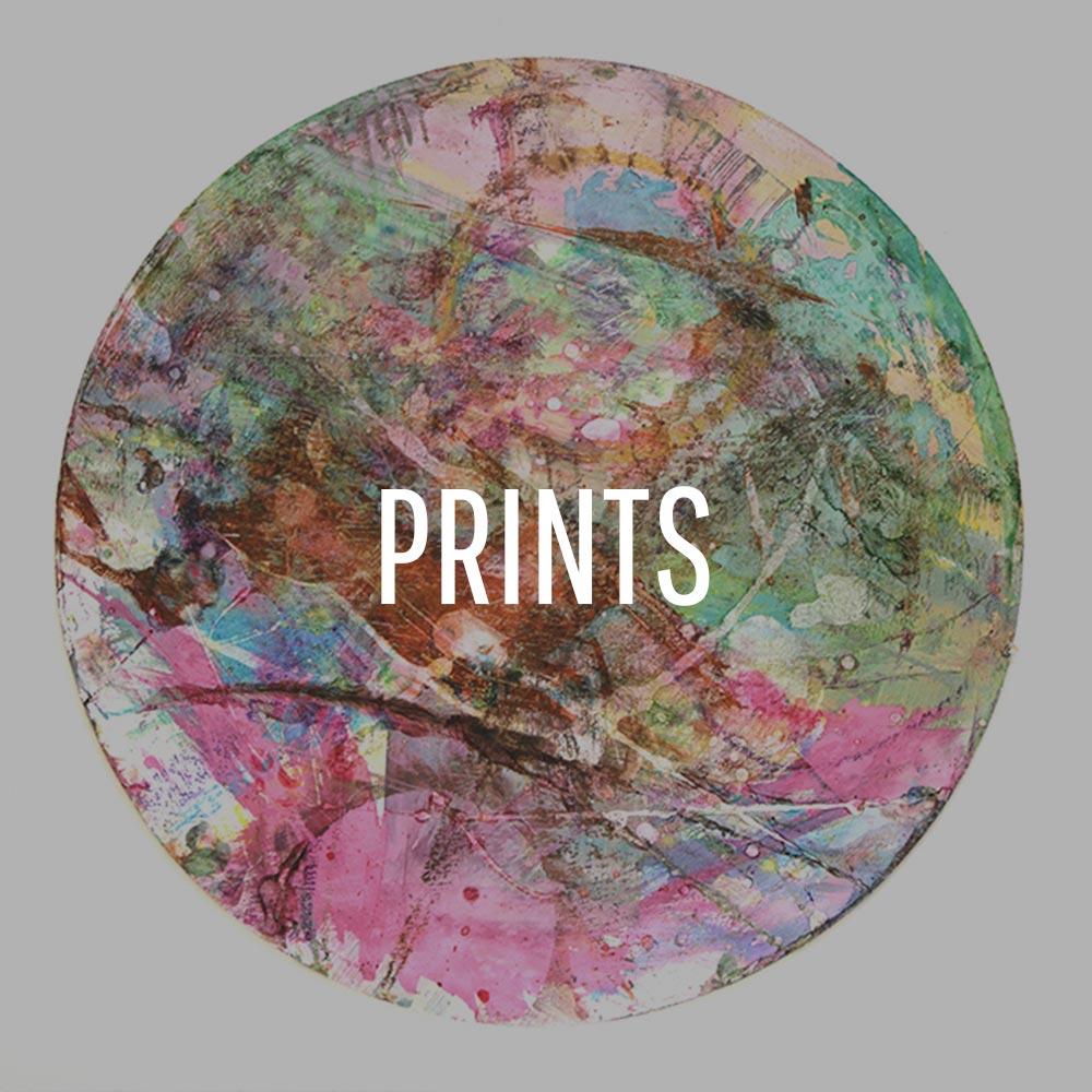 prints catetgory shop